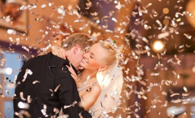 Wedding Dances Order in Dallas Fort Worth Texas