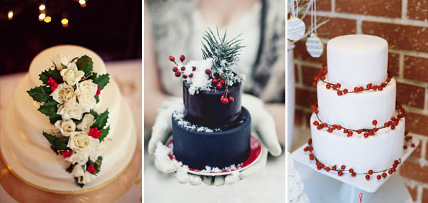 Matrimonio Natale Napoli : Un matrimonio quot natalizio moda nozze forum