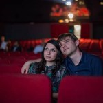 engagement al cinema - emotion ttl-08