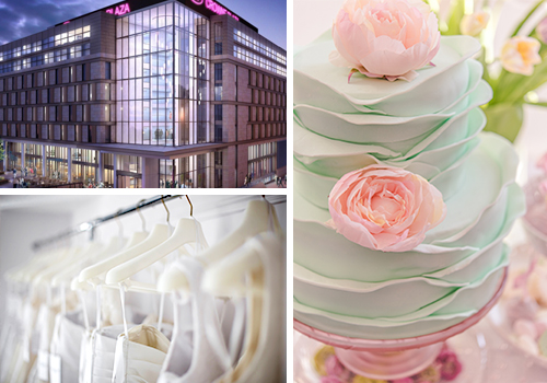 crowne-plaza-wedding-fair