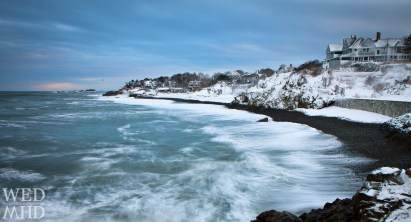 Marblehead-MA-photo-best-2010-10