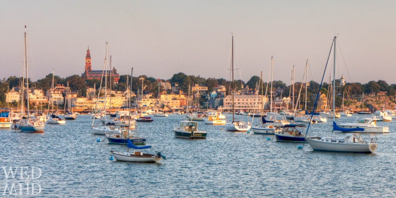 Marblehead-MA-photo-best-2010-2