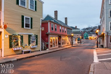 Marblehead-MA-photo-best-2010-9