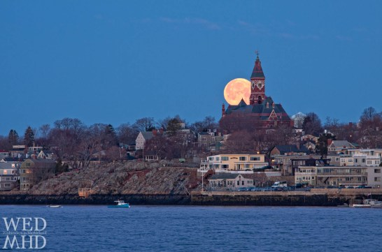 Marblehead-MA-photo-best-2011-1