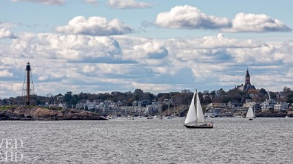 Marblehead-MA-photo-best-2011-10