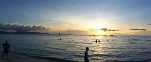 20071229_sun, sea and sky_194 (Large)