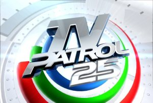 Tvpatrol 25 years fromWikipedia 300x202 TV Patrols Early Years   Key Success Factors