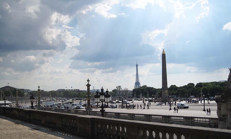 France01 218