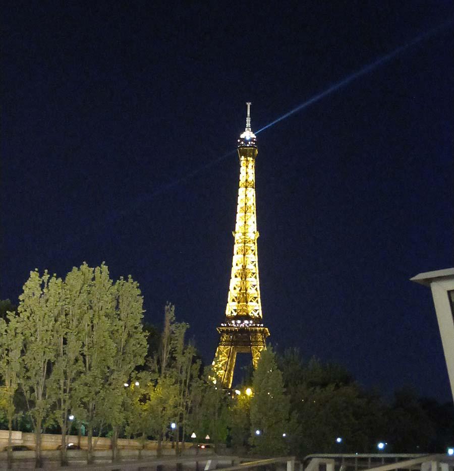 France02 (225)