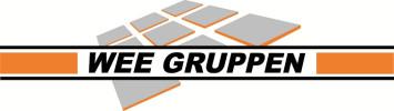 Wee-gruppen-logo