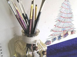 Craft Shows in Newton Falls