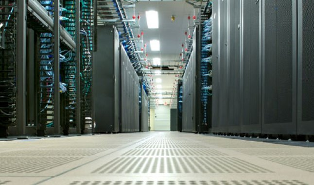 Simple Essentials About Web hosting