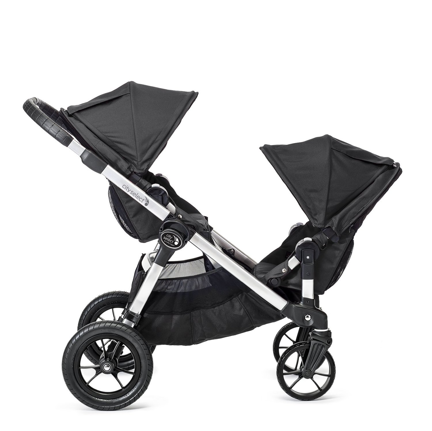 Perky Baby Jogger City Select Stroller Rent Baby Jogger City Select Stroller Victoria City Select Stroller Second Seat City Select Stroller Lux baby City Select Stroller