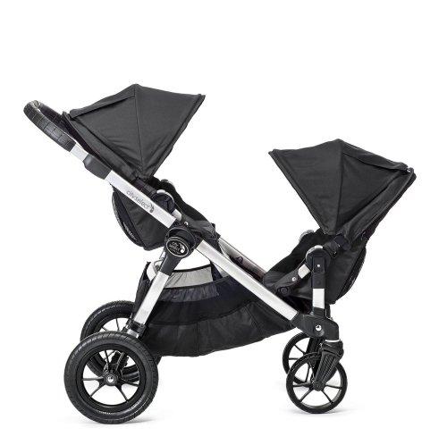 Medium Of City Select Stroller