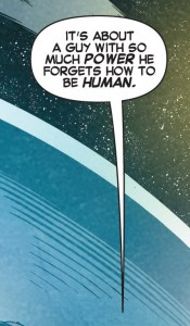 X-Men Legacy 9 detail by Si Spurrier and Tan Eng Huat and Craig Yeung - thumbnail