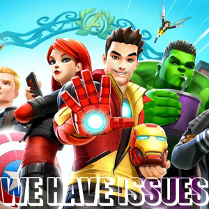 whi65 - Avengers Academy game art