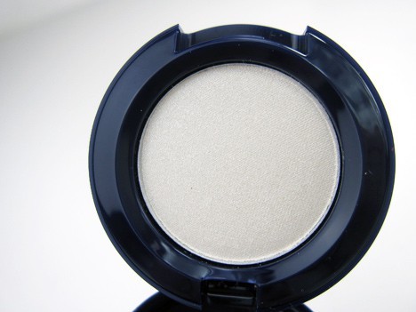 MACheysailorB4 MAC Hey, Sailor! Eyes and Lips   review, photos & swatches