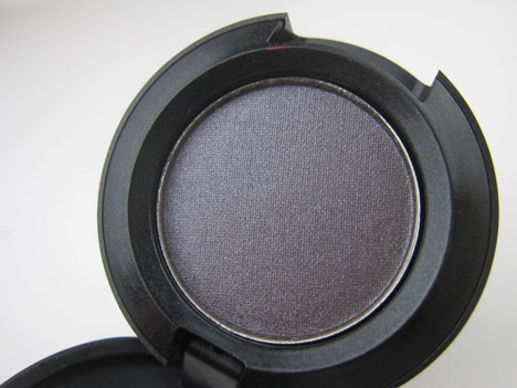 MACbyrequest3 MAC By Request   review, photos & swatches