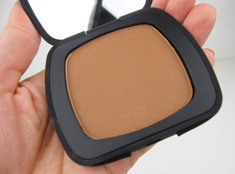 Bare Minerals Ready Bronzer The High Dive