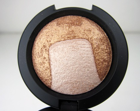 MAC-Divine-night-Mineralize-Exquisite-Ego