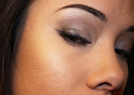 MAC-Divine-night-look-1A