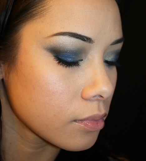 MAC-Divine-night-look-3B