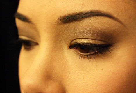 MAC-Divine-night-look-4A