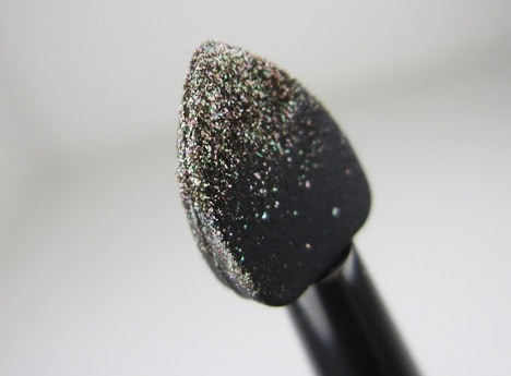 MUFE-brush-224