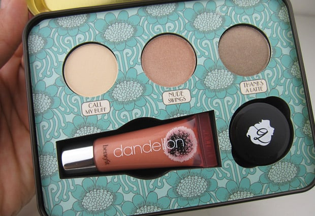Benefit-Luv-It-Up-palette