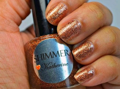 Shimmer-Polish-Katherine-1