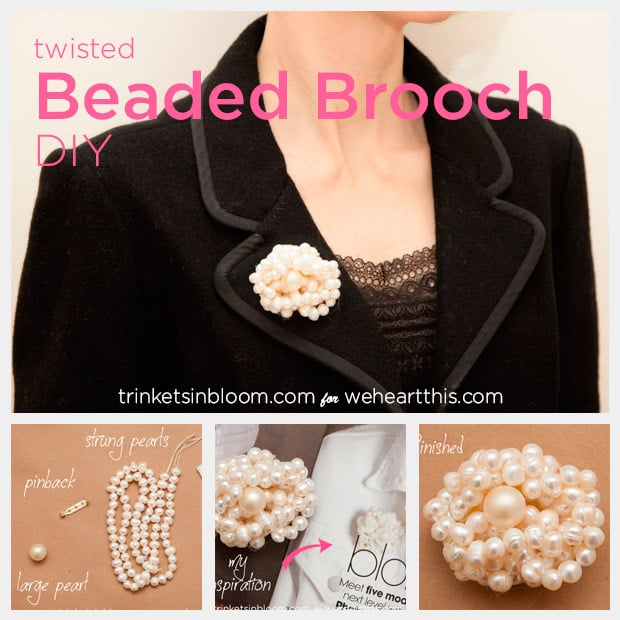 twisted-pearl-brooch-feature-012014