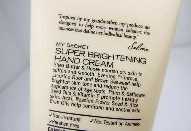 Nuance-Super-Brightening-Hand-Cream-3
