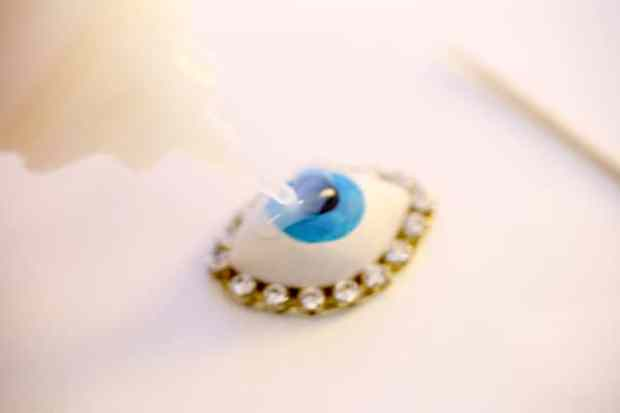diy-evil-eye-ring_step5