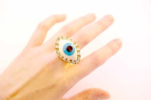 diy-evil-eye-ring_step7