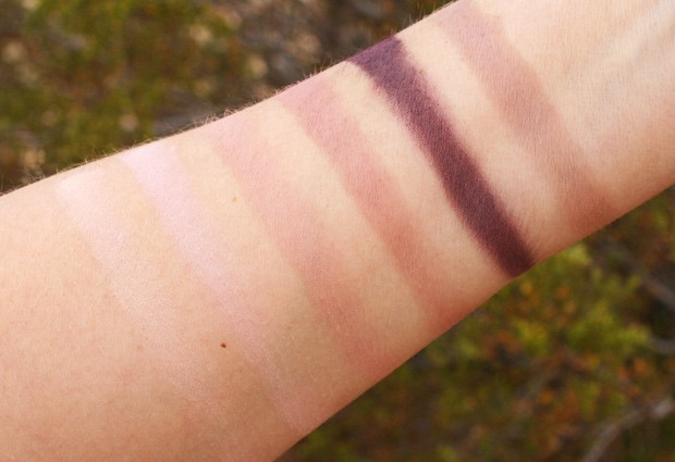 tarte-be-Mattenificent-palette-8