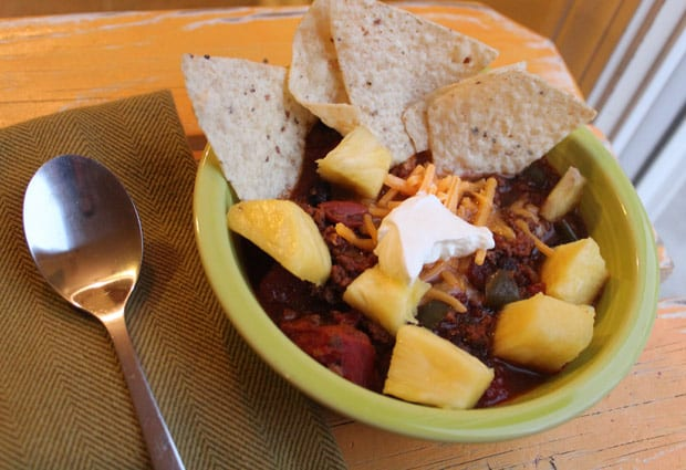 Hawaiian-Chili-recipe-7