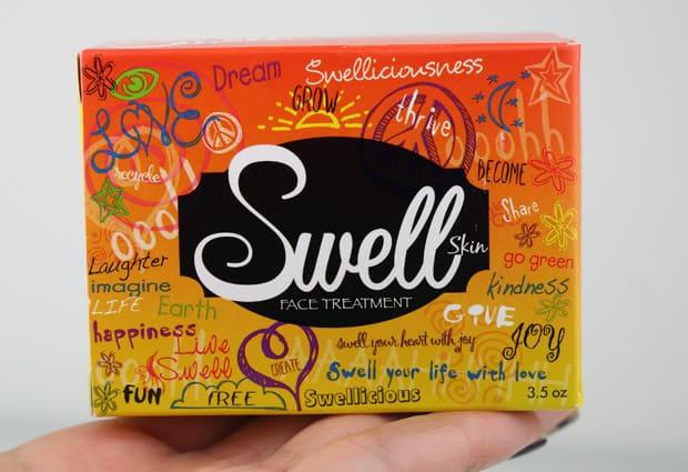 Swell-Seabuckthorn-Skincare-3