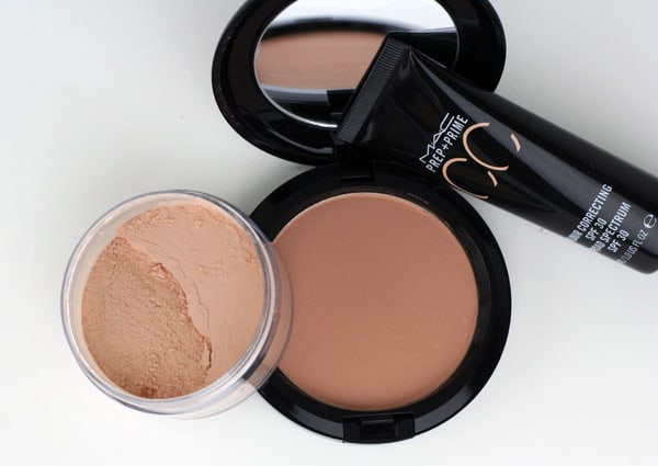 MAC-Prep-Prime-CC-Colour-Correcting-6
