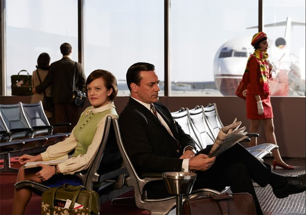Mad-Men-Time-Zones-1