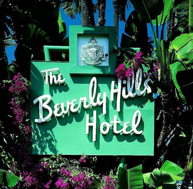 Beverly-Hill-Hotel-1
