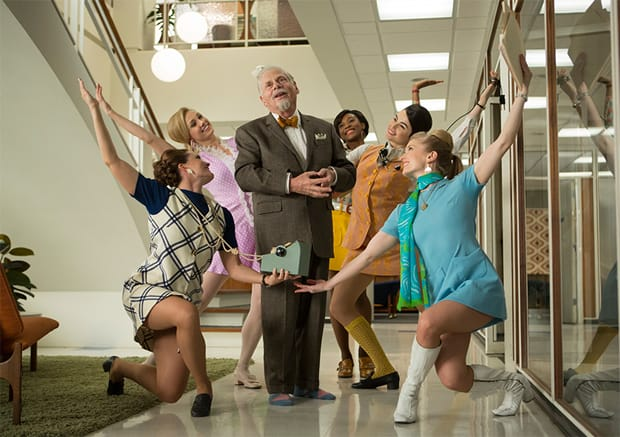 Mad-Men-Waterloo-Bert-Dance