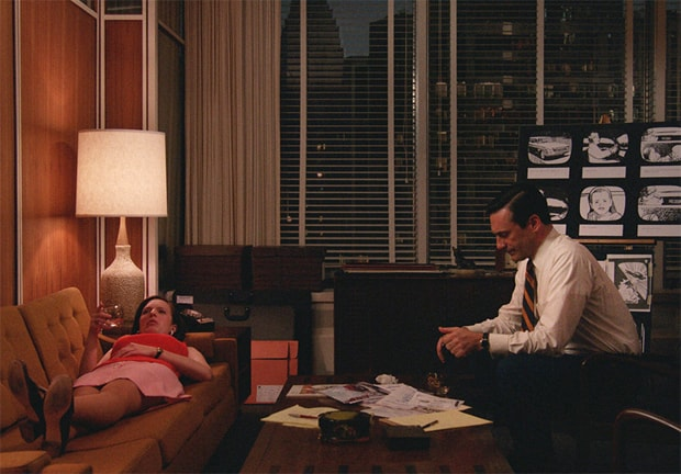 Mad-men-Peggy-