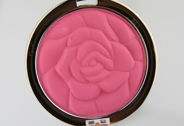 Milani-Rose-Blush-6-Tea-Rose