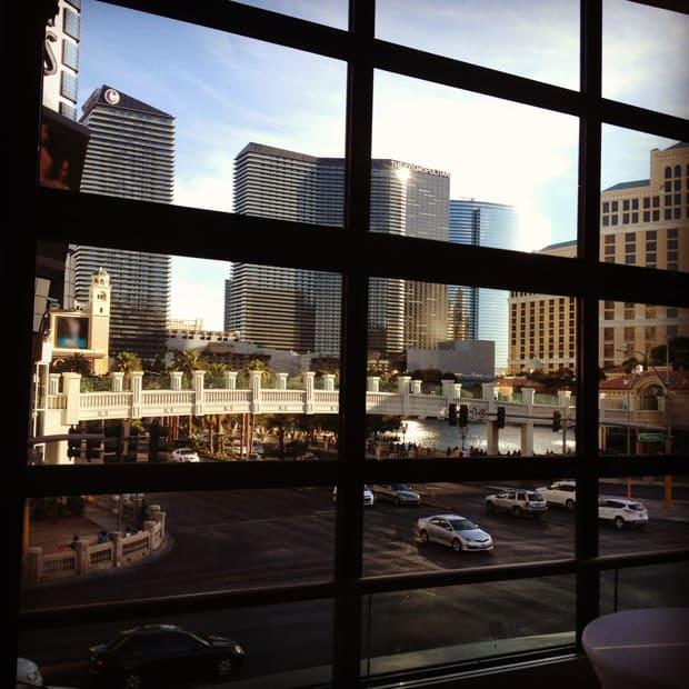 Giada-Vegas-party-9