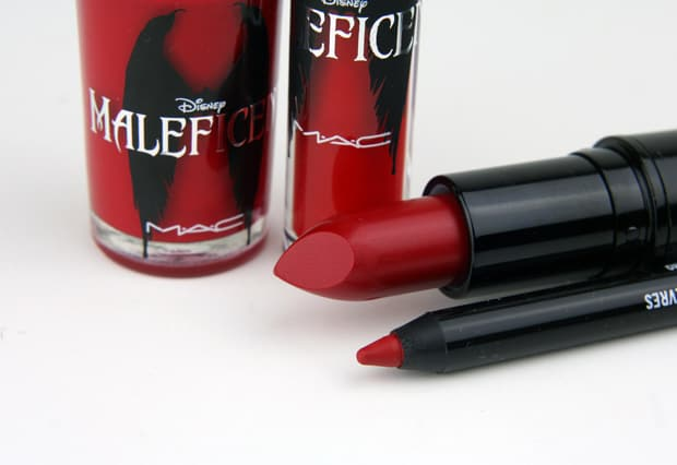 MAC-Maleficent-3