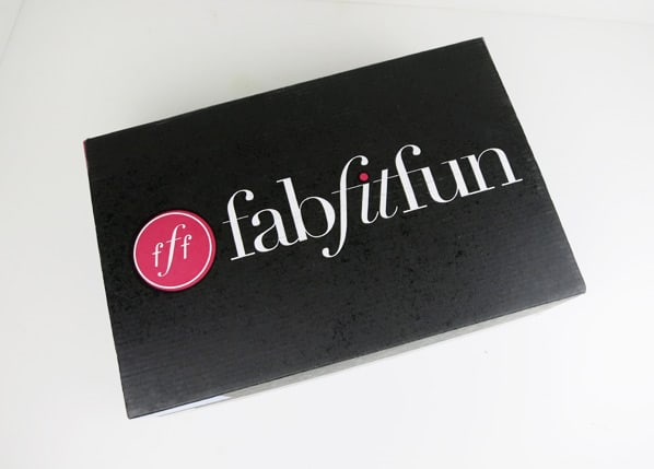 Fab Fit Fun summer 2014 C Get the FabFitFun Summer 2014 Box for $10 off!