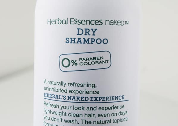 Herbal-Essences-Naked-4