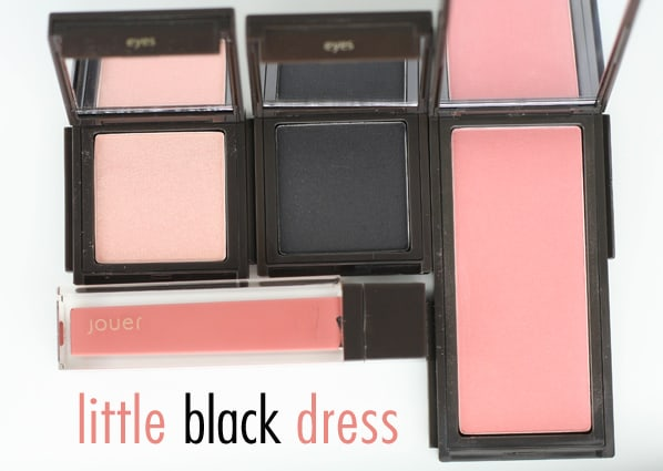 jouer-little-black-dress-palette