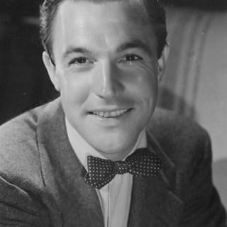 Gene Kelly 1949