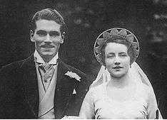 1930s_wedding_dress.PNG